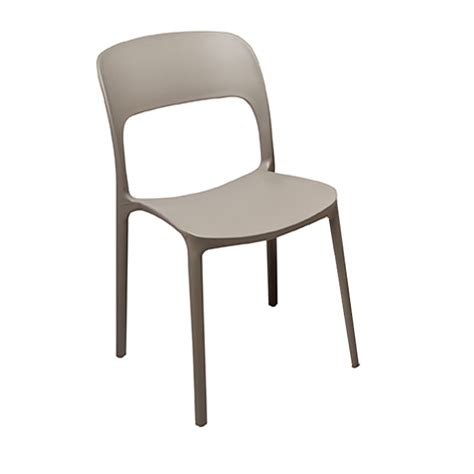 small plastic chair price offers hotel coffee shop business reception overlay abs