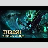 Thresh Lol | 480 x 360 jpeg 33kB