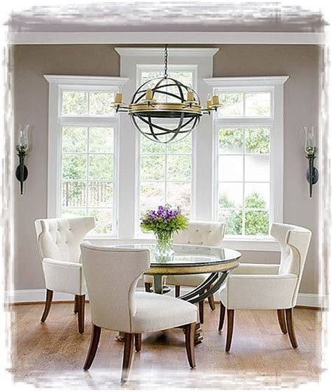 feng shui dining room colors dining room wall colors 187 dining room decor ideas and showcase design