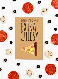 Cheesy Card Templates by 17 Last Minute S Day Cards You Can Print Out For