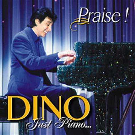 we have come into his house sheet music word of truth radio com wotr news new music dino just piano praise volume
