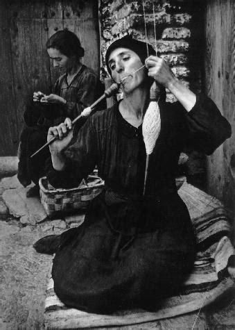 la biografia de el musico javier molina historia de los gitanos ant 243 n castro