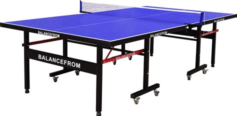 barrington 8 ft fremont collection billiard table ping at brand name golf