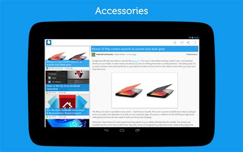 android apps free drippler android tips apps apk free android app appraw