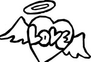 como aser corazones bonitos hermosos corazones bonitos para dibujar imagenes de