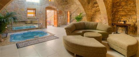 room ta luxury rentals malta home