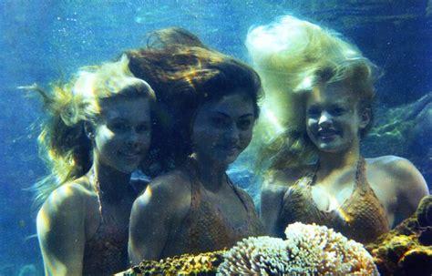 mermaids rikki cleo i this mermaids rikki cleo i this show h2o just