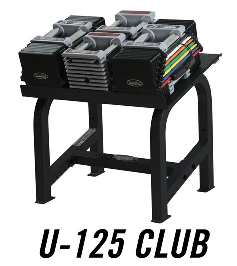 powerblocks commercial use rogue fitness