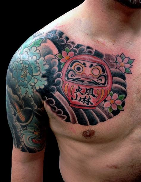 omaha tattoo 17 best images about tattoos i done on