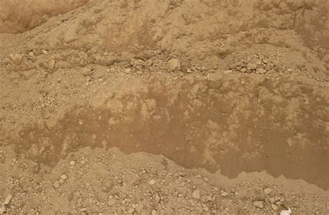 One Yard Of Sand Lones Landscape Supply Mulch Sand Topsoil