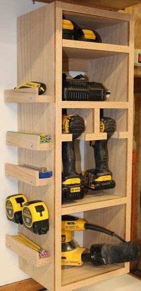 tool bench hardware storage 545 best images about tool hardware storage on