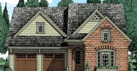 completed frank betz homes frank betz colonial house plans hibiscus home plans and house plans by frank betz