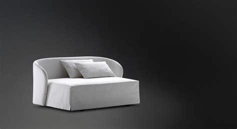 divani letto flou prezzi divano letto flou canonseverywhere