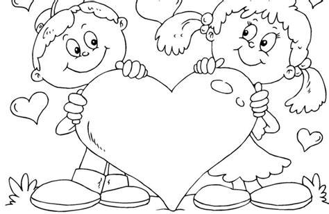 imagenes para dibujar a lapiz faciles para niñas comienza a usar estos dibujos faciles de dibujar a lapiz