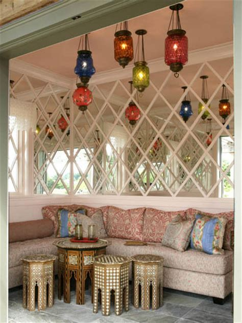 moroccan home decorating ideas unique moroccan ls