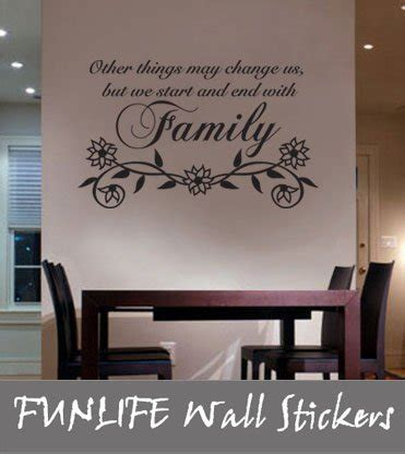 wall stickers family quotes family quotes wall decals image quotes at relatably