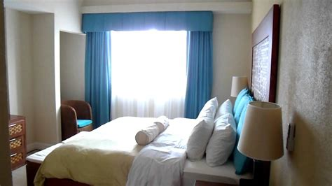 2 bedroom suites in phoenix divi phoenix beach resort aruba 3 bedroom suite youtube
