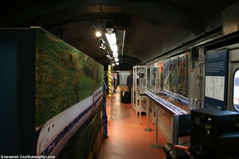 Amtrak Interior by Amtrak Interior Pictures To Pin On Pinsdaddy