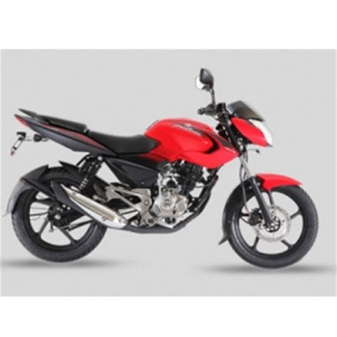Spare Part Bajaj Pulsar buy best quality at safexbikes motorcycle