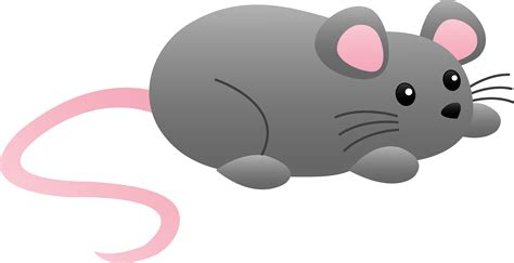 mice clipart clipart free mouse clipart collection mouse