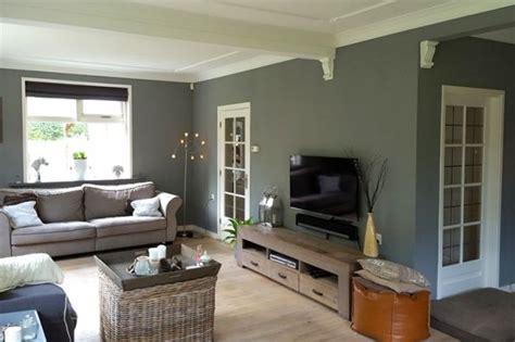woonkamer kleur verf woonkamer verven tips woonkamer verven ideeen arti