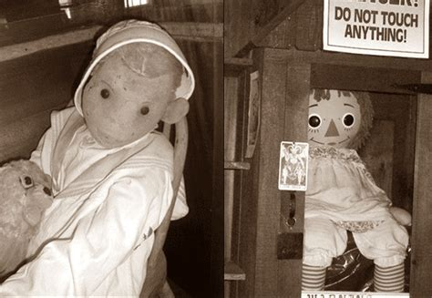 haunted doll annabelle wiki annabelle creepy high fandom wiki fandom