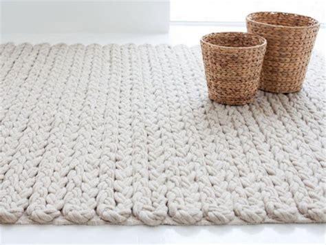 tappeti sintetici per casa tappeti naturali per arredare la vostra casa