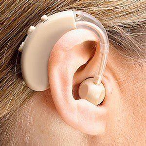 Jual Murah Alat Bantu Maskara Mascara Helper jual alat bantu dengar lotus hearing aid murah di lapak suplierbandung suplierbandung