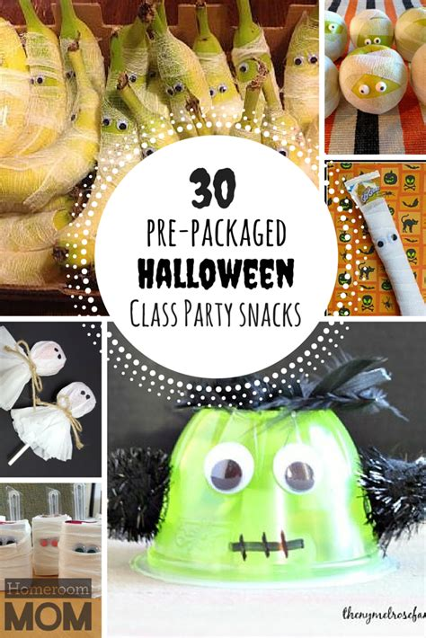 pre k christmas party snack ideas pre packaged class snack ideas snacks snacks ideas and classroom