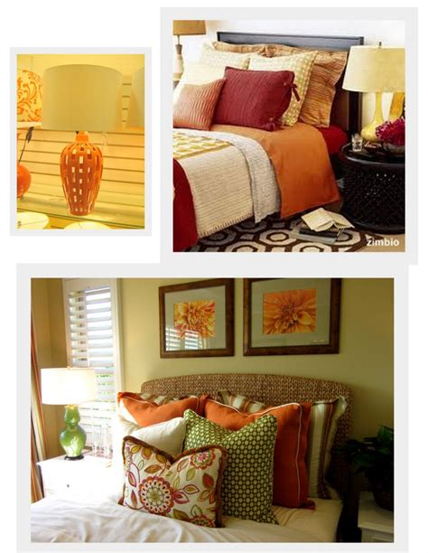 Fall Decorating Ideas For Bedroom Fall Decor Ideas