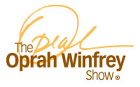 oprah winfrey blue zones oprah features thrive blue zones