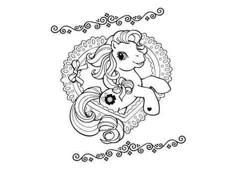 imagenes de unicornios infantiles para colorear im 225 genes de unicornios para descargar listas para imprimir