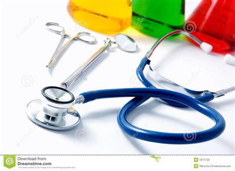 imagenes libres medicina herramientas de los estudiantes de medicina