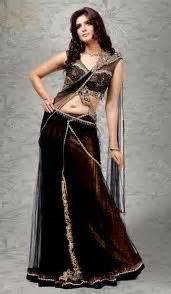 best way to drape saree the best way to drape your saree sari for a party wear