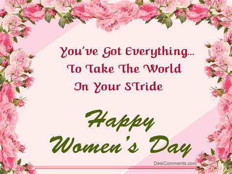 imagenes en ingles de happy women s day wishing you a very happy women s day desicomments com