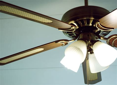 clean ceiling fan blades cleaning mistakes 11 chores