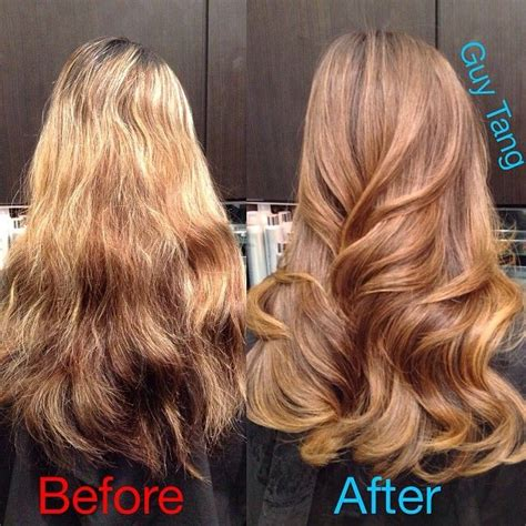 too many layers in hair too many layers in hair 17 best images about hair color