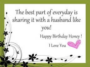 related keywords suggestions for husband birthday