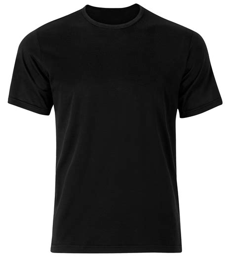 Black Shirt the gallery for gt black shirt front and back png