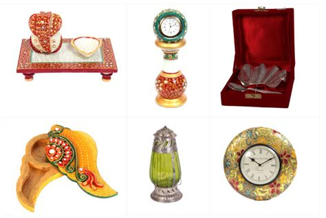 Handmade Handicraft Items - in 10 minutes the about advantage of