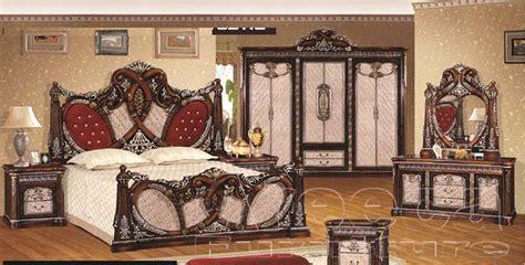 chiniot furniture pakistan bedroom set image bedroom