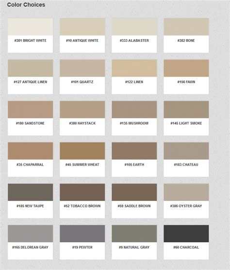 hydroment grout products brown hairs tucson 2014 colors autos post