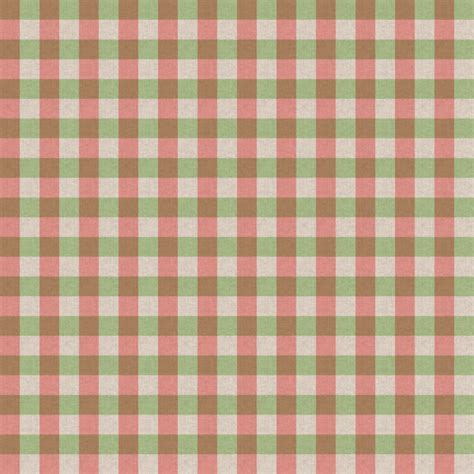 tablecloth pattern texture free high resolution patterns wild textures