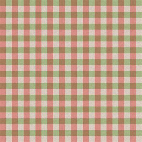checker pattern texture free high resolution patterns wild textures