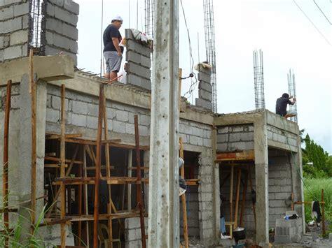 Acheter Ou Faire Construire 4630 by Expat Aux Philippines Acheter Faire Construire Ou