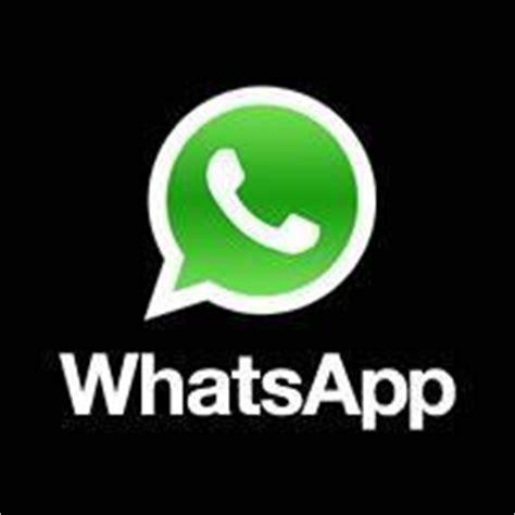 avatars para tu perfil de blackberry whatsapp lo que c 243 mo editar tu estado en whatsapp para blackberry