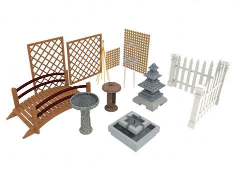 home designer pro lattice 100 home designer pro lattice lattice lumber u0026