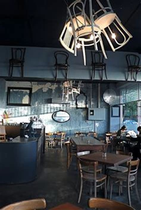 cafe interior design perth deli ideas on pinterest london interiors and display