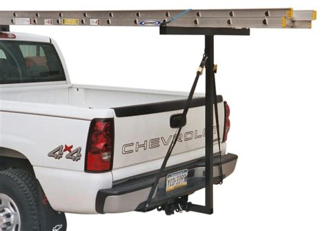 truck bed extender hitch dta944