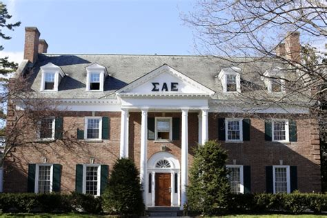 dartmouth housing valley news dartmouth fraternity wins hanover housing appeal